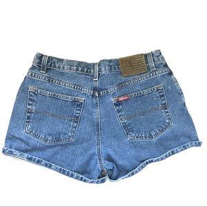 VTG Polo Jeans Company Ralph Lauren Woman's SZ 8